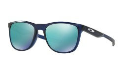 Oakley-Trillbe-X-Matte-Tranlucent-Blue-Jade-Iridium-Prescription