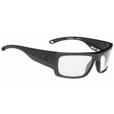 Spy+  Rover Sunglasses  Black and White
