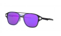 Oakley Coldfuse Sunglasses {(Prescription Available)}