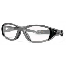 Liberty Sport Velocity Sports Glasses