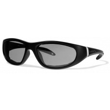Liberty Sport  Escapade II Sunglasses  Black and White