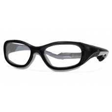 Rec Specs Slam XL Sports Glasses