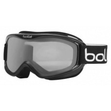 Bolle  Mojo Ski Goggles  Black and White