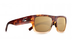 Kaenon Montecito Sunglasses {(Prescription Available)}