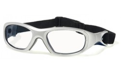 Rec Specs Morpheus III Sports Goggles {(Prescription Available)}