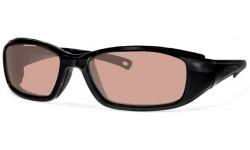 ed12760a8a81 Liberty Sport Prescription Sunglasses