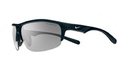 Nike  Run X2 Sunglasses {(Prescription Available)}