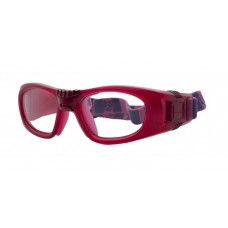 Rec Specs Betty Sports Goggles