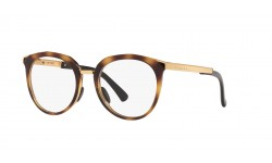 Oakley Top Knot Eyeglasses {(Prescription Available)}