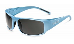 Bolle  Prince Sunglasses {(Prescription Available)}