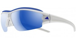 Adidas a181 Evil Eye Halfrim Pro L {(Prescription Available)}