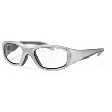 Rec Specs  Morpheus I Sports Glasses  Black and White