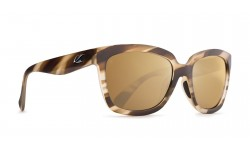 Kaenon Cali Sunglasses {{Prescription Available}}