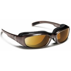 Panoptx 7Eye  Churada Snow Sunglasses