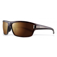 Greg Norman   G4209 Long Ball Sunglasses