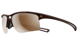 Adidas a404 Raylor L Sunglasses {(Prescription Available)}