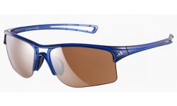 Adidas a405 Raylor S Sunglasses {(Prescription Available)}