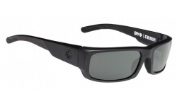 Spy+  Caliber Sunglasses {(Prescription Available)}