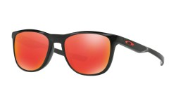 Oakley-Trillbe-X-Polished-Black-Ruby-Iridium-Prescription