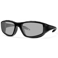 Liberty Sport  Trailblazer I Sunglasses  Black and White