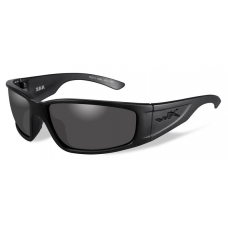 Wiley X  Zak Sunglasses