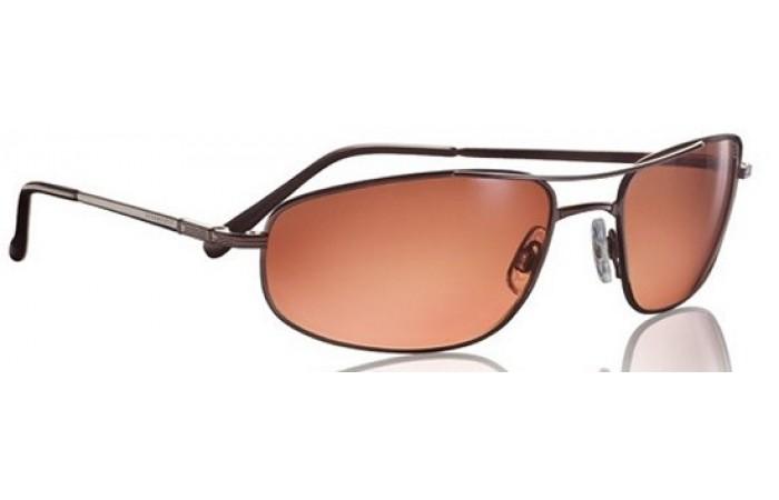 Serengeti Prescription Velocity Sunglasses | ADS Eyewear