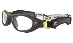 Rec Specs Helmet Spex Sports Goggles {(Prescription Available)}
