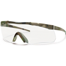 Smith Aegis Echo II Elite Tactical Sunglasses