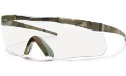 b05a94d9ff Smith Aegis Echo II Elite Tactical Sunglasses