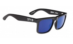 Spy+ Atlas Sunglasses {(Prescription Available)}