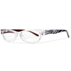 Smith  Accolade Eyeglasses