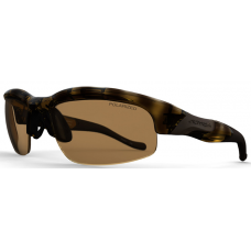 Switch Vision  Avalanche Slide Sunglasses
