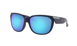 Oakley Rev Up Advancer Sunglasses {(Prescription Available)}
