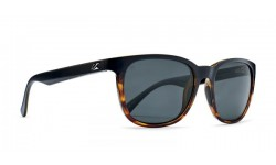 Kaenon Calafia Sunglasses {(Prescription Available)}