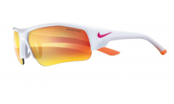 Nike  Skylon Ace XV JR Sunglasses {(Prescription Available)}