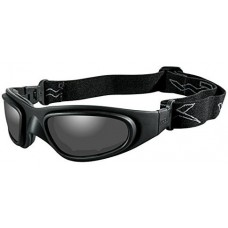 Wiley X SG-1 Interchangeable Sunglasses