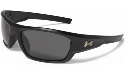Under Armour  Force Sunglasses {(Prescription Available)}