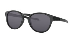 Oakley Latch Sunglasses {(Prescription Available)}