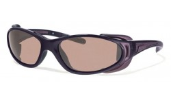Liberty Sport  Chopper 2 Sunglasses {(Prescription Available)}
