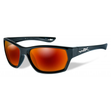 Wiley X  Moxy Sunglasses