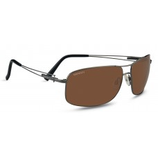 Serengeti Sassari Flex Sunglasses