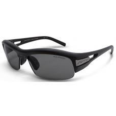 Switch Vision  Cortina Fullstop Sunglasses