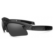 Kaenon X-Kore Sunglasses  Black and White
