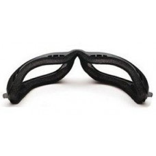Panoptx 7Eye  Panhead Removable Replacement Foam Eye Seal