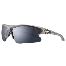 Greg Norman  G4001 Double Edge  Sunglasses