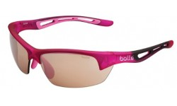 Bolle Bolt Small Sunglasses {(Prescription Available)}
