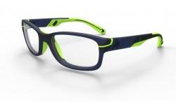 Liberty Sport Z8-Y10 Eyeglasses