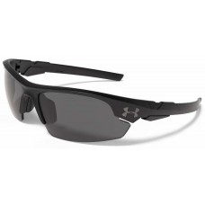 Under Armour Windup Youth Sunglasses