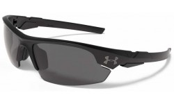 Under Armour Windup Sunglasses {(Prescription Available)}