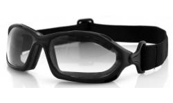 prescription Motorcycle Glasses